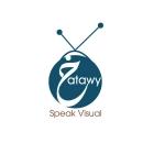Khatawy Studio
