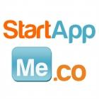 StartAppMe