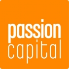 Passion Capital Investment Fund