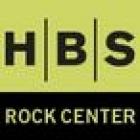 HBS Rock Accelerator - Fall 2013