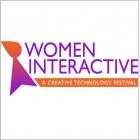 Women Interactive Creative Tech Festival
