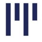 PricePanorama.com