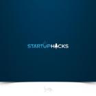 Startup Hacks London 1