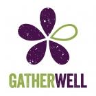 GatherWell