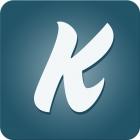 Knicket.com Echtzeiten GmbH