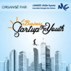business startup for youth