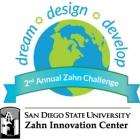 Zahn Challenge 2013