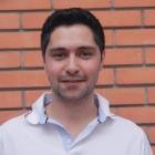 Michael Boloudakis
