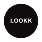 LOOKK