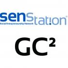 GC²: Global Cooperative Challenge