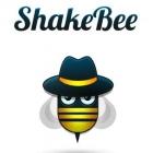 ShakeBee