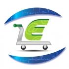 E-conex