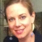 Lisa Stroux