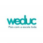 Weduc