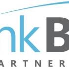 Think Big Partners 2013 Application