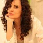 Nadejda Gancheva