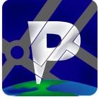 EasyParking App