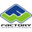 Factory IM SAS