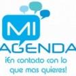 www.miagenda.com.co