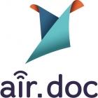 Airdoc Solutions