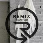 REMIX ONLINE