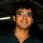 Raj Doshi