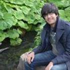 Farhaan Ali