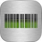 Vinny App