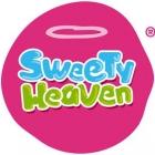 Sweety Heaven
