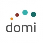Domi Station (coworking space)