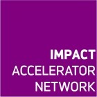 Impact Accelerator Network