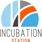 Incubation Station Track 3