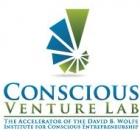 Conscious Venture Lab Fall 2014