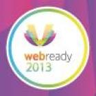Web Ready 2013: Internet&Mobile