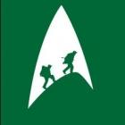 StartTrek 2013