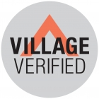 Village Verified