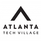 Atlanta Tech Village Scholarships