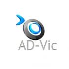 Ad-Vic Marketing
