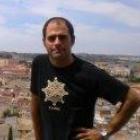 Lucas Massuh