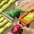 BiO Farming Manager