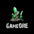 GameORE