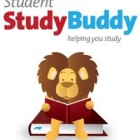 Study Buddy Ltd