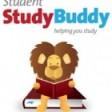 Study Buddy Ltd
