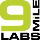 9Mile Labs 2014 Cohort II
