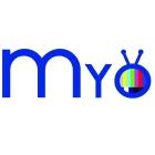 Myo, Inc.