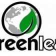 Greenleaf Green Solutions's profile picture