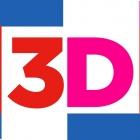 it is 3D Ltd