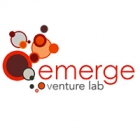 Emerge Formal Mentor Day (7 OCT)