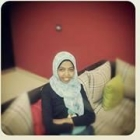 Basma Osman