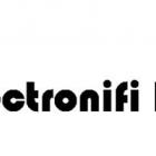 Electronifi Inc